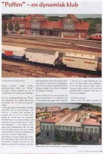 spor og baner - side 1