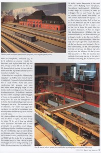 spor og baner - side 3